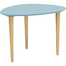 Corey Side Table