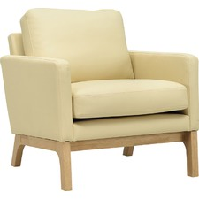 Melanie Single Seater Chair