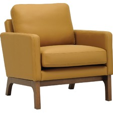 Cove Single Seater Chair
