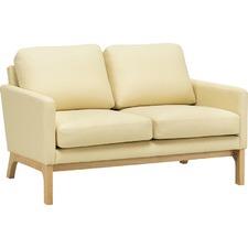 Cove 2 Seater Sofa