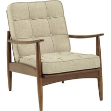 Ripon Armchair