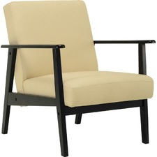 Telford Single Seater Chair