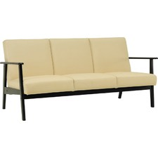 Telford 3 Seater Sofa
