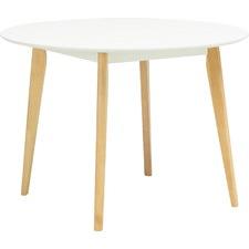 Argols Dining Table