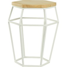 Lara Side Table