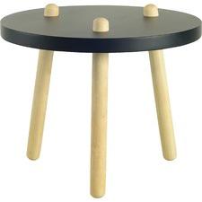 Kimi High Coffee Table