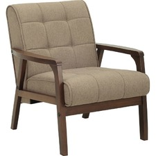 Tucson Single Seater Chair