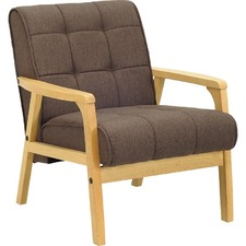 Seville Single Seater Chair