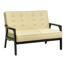 Taylor 2 Seater Sofa
