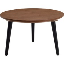 Round Carsyn Coffee Table