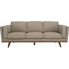 Civic 3 Seater Sofa