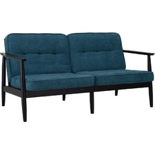 Teagan Twin Seater Sofa