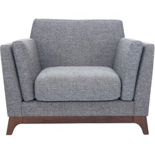 Finn Single Seater Sofa