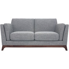 Finn Twin Seater Sofa