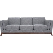 Stockholm Three Seater Sofa