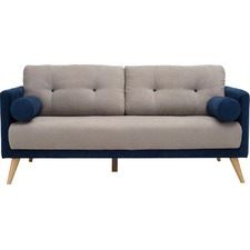 Makenna 2 Seater Sofa