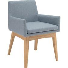 Maya Arm Chair (Set of 2)