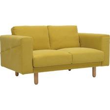 Minex 2 Seater Sofa
