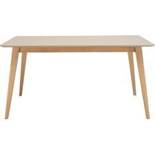 Savannah 1.5m Dining Table