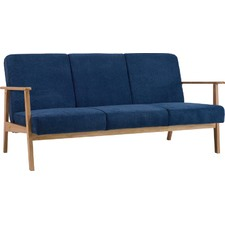Telford Three Seater Sofa