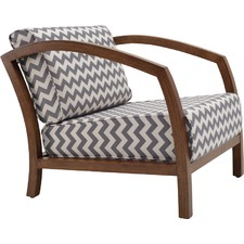 Velda Lounge Chair