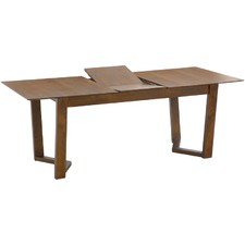 Emma Extendable Dining Table