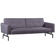 Lexi 3 Seater Sofa Bed