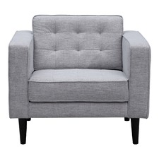 Aiden Single Seater Armchair