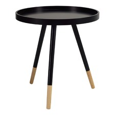 Innis Side Table