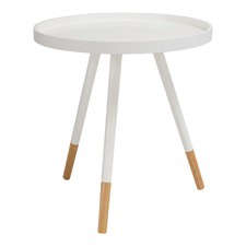 Timmy Side Table