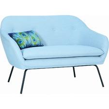 Picanto Modern 2 Seater Sofa