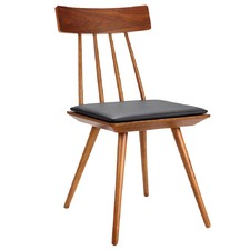 Zana Dining Chair