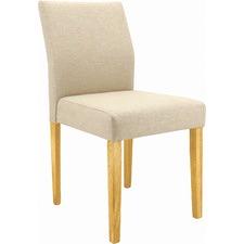 Cordon Oak Wood Dining Chair