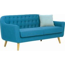 Clary 3 Seater Sofa