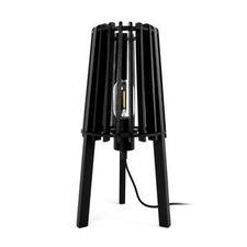 Innova Australia Lamps