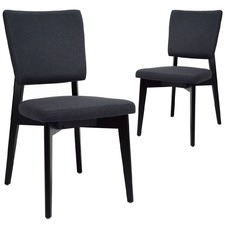 Conner Dining Chair (Set of 2)
