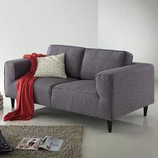 Abel 2 Seater Sofa