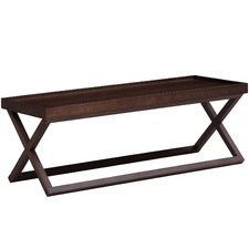 Albie Coffee Table