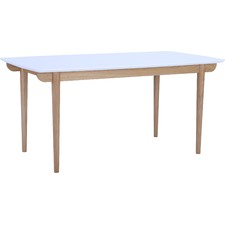 Innova Australia Dining Tables