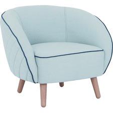 Kinn Lounge Chair