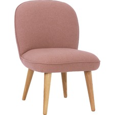 Hornet Lounge Chair