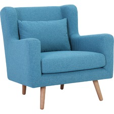 Innova Australia Living Room Chairs