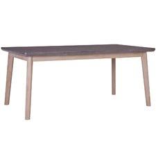 Corbin Dining Table