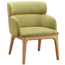 Innova Australia Living Room Chairs