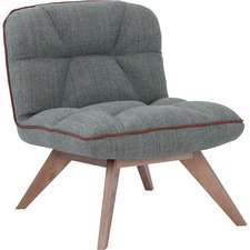 Feiro Lounge Chair