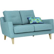 Malibu 2 Seater Sofa