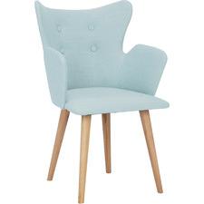 Innova Australia Dining Chairs