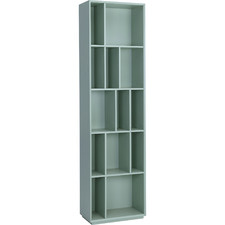 Wide Tristan Shelving Unit