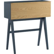 Innova Australia Desks