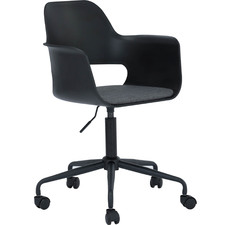 Laxmi Modern Office Swivel Chair